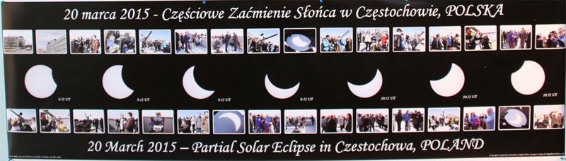 IV Ogólnopolski Konkurs Astrofotografii